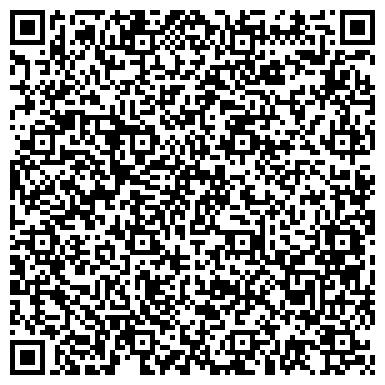 QR-код с контактной информацией организации ВИЛКОВА, КОТОВА И ПАРТНЁРЫ