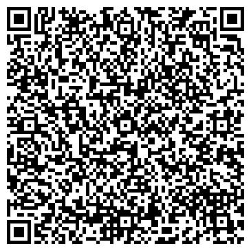 QR-код с контактной информацией организации МЯСОКОМБИНАТ ОШМЯНСКИЙ ОАО