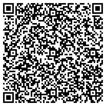 QR-код с контактной информацией организации ДЕЛОВЫЕ КОНСУЛЬТАЦИИ