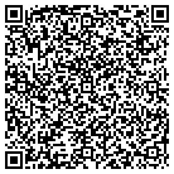 QR-код с контактной информацией организации ЗАЩИТА ВАШИХ ПРАВ