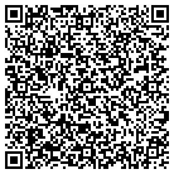 QR-код с контактной информацией организации КАПИТАЛ ПРАВО