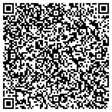 QR-код с контактной информацией организации ОШМЯНСКИЕ ЭЛЕКТРИЧЕСКИЕ СЕТИ