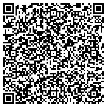 QR-код с контактной информацией организации КРАВЧЕНКО С.И.