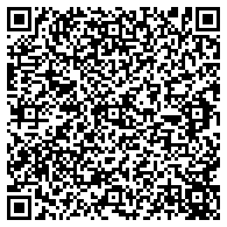 QR-код с контактной информацией организации ЛЭНД