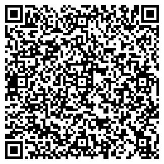 QR-код с контактной информацией организации ОШМЯНЫ-ЛЕН ОАО