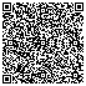 QR-код с контактной информацией организации МОЛОДЦЕВА Т.А.