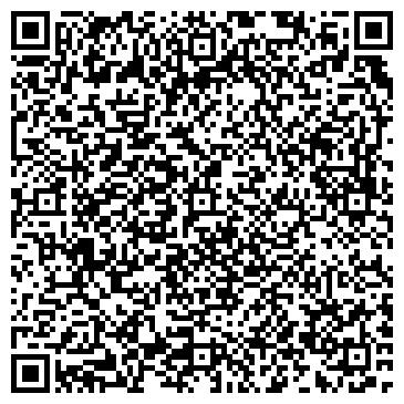 QR-код с контактной информацией организации НАЛОГОВАЯ ПОМОЩЬ И КОНСУЛЬТАЦИИ