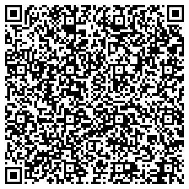 QR-код с контактной информацией организации ПРЕДПРИЯТИЕ БЫТОВОГО ОБСЛУЖИВАНИЯ НАСЕЛЕНИЯ ОШМЯНЫ-БЫТ КУП
