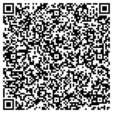 QR-код с контактной информацией организации НОВОСИБИРСКИЙ ПРАВОВОЙ ЦЕНТР