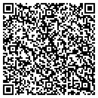 QR-код с контактной информацией организации НОВОТЕК