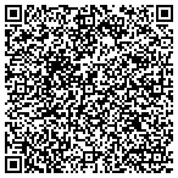 QR-код с контактной информацией организации НОВОСИБИРСКАЯ ЮРИДИЧЕСКАЯ ФИРМА