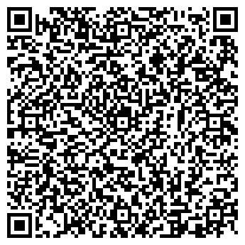 QR-код с контактной информацией организации НЭС