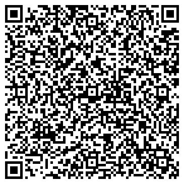 QR-код с контактной информацией организации ПРЕДПРИЯТИЕ МЕЛИОРАТИВНЫХ СИСТЕМ ОШМЯНСКОЕ ДУП