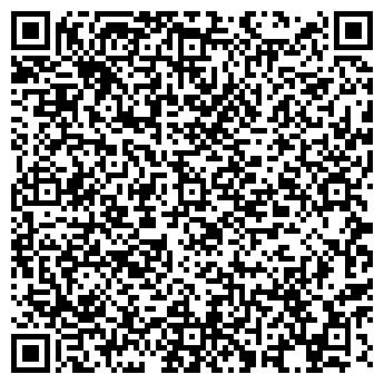 QR-код с контактной информацией организации ОПУС-СПЕКТР