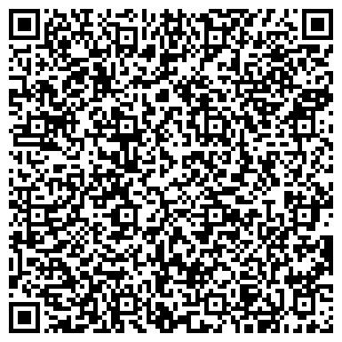 QR-код с контактной информацией организации ПТУ 192 СЕЛЬСКОХОЗЯЙСТВЕННОГО ПРОИЗВОДСТВА ОШМЯНСКОЕ
