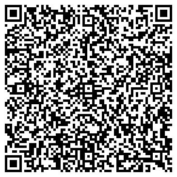QR-код с контактной информацией организации ОТДЕЛ В СОВЕТСКОМ РАЙОНЕ
