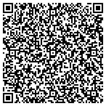 QR-код с контактной информацией организации ОТЛИЧНАЯ ПЕРСПЕКТИВА, ООО