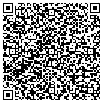 QR-код с контактной информацией организации ПРАВОВЫЕ ТЕХНОЛОГИИ