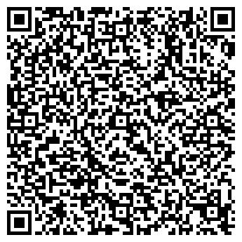 QR-код с контактной информацией организации ПРЕМЬЕР-СИБИРЬ