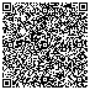 QR-код с контактной информацией организации СТАНЦИЯ ВЕТЕРИНАРНАЯ РАЙОННАЯ ОШМЯНСКАЯ