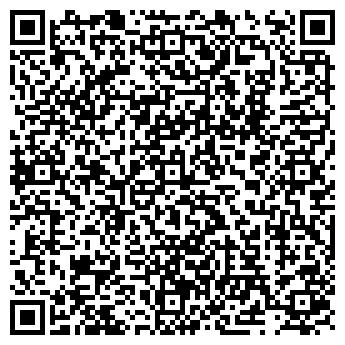 QR-код с контактной информацией организации СЕРВИСНЫЙ ЦЕНТР ГРАНД