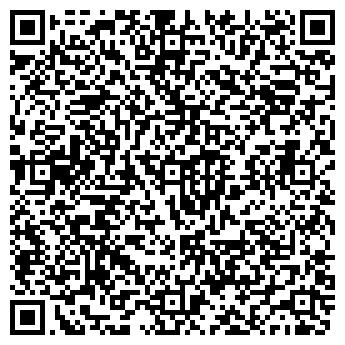 QR-код с контактной информацией организации СЕРГЕЕВ С.С.