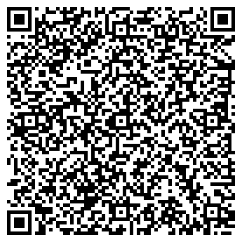 QR-код с контактной информацией организации СИБЕВРОАЗИЯ