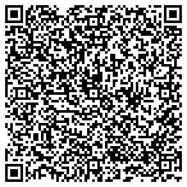 QR-код с контактной информацией организации СИБИРСКАЯ ПРАВОВАЯ ЭКСПЕРТИЗА