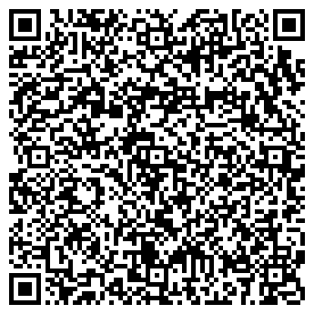 QR-код с контактной информацией организации СИБИРСКИЙ МЕДИА ЦЕНТР