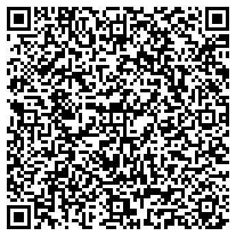 QR-код с контактной информацией организации ТИПОГРАФИЯ ОШМЯНСКАЯ УПП