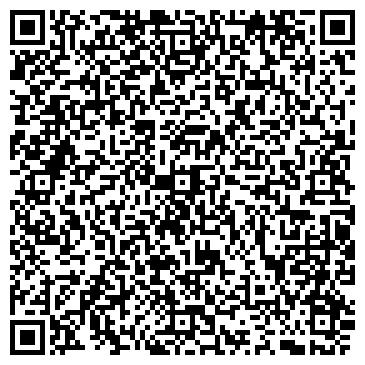 QR-код с контактной информацией организации СИБИРСКОЕ ПРАВОВОЕ АГЕНТСТВО