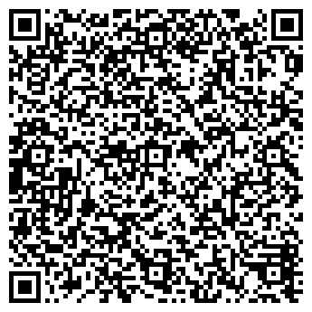 QR-код с контактной информацией организации СИБЮРАГЕНТСТВО