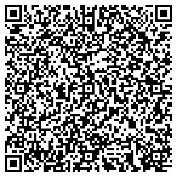 QR-код с контактной информацией организации СЛУЖБА ПРАВОВОЙ ПОМОЩИ