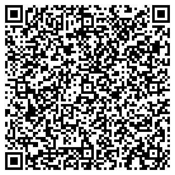 QR-код с контактной информацией организации СОЮЗ ЮРИСТОВ