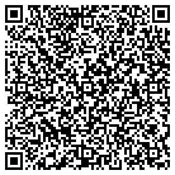 QR-код с контактной информацией организации УНИКОМ-С