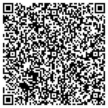 QR-код с контактной информацией организации ФИНАНСОВО-ПРАВОВОЙ ЦЕНТР КАПИТАЛ