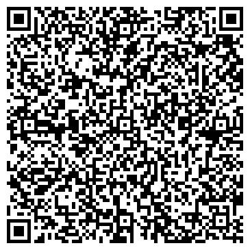 QR-код с контактной информацией организации ЮРИДИЧЕСКАЯ КОМПАНИЯ ДМИТРИЯ МОЛЧАНОВА