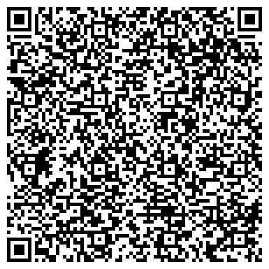 QR-код с контактной информацией организации ЮРИДИЧЕСКИЙ КАБИНЕТ ШЕВЦОВОЙ НАТАЛЬИ
