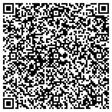 QR-код с контактной информацией организации ЮРИДИЧЕСКОЕ БЮРО АНДРЕЯ ТИТОВА