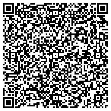 QR-код с контактной информацией организации ЖКХ ОСИПОВИЧСКОЕ УКП