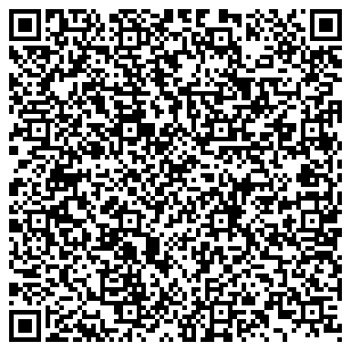QR-код с контактной информацией организации ЮРИДИЧЕСКОЕ КОНСУЛЬТАЦИОННОЕ АГЕНТСТВО