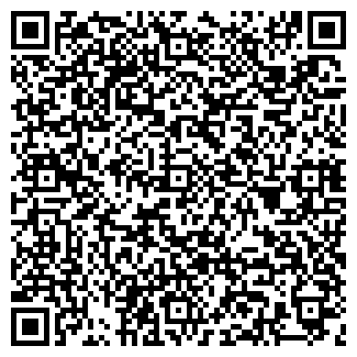 QR-код с контактной информацией организации ЮРИСТ-ГЦЖ