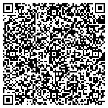 QR-код с контактной информацией организации ЗАВОД КОНСЕРВНЫЙ ОСИПОВИЧСКИЙ ОАО