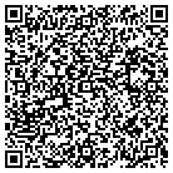 QR-код с контактной информацией организации АГЕНТСТВО 33
