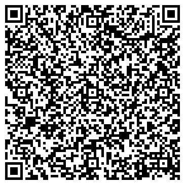 QR-код с контактной информацией организации ГАРАНТ-ЗАЩИТА ЮРИДИЧЕСКАЯ ФИРМА, ООО