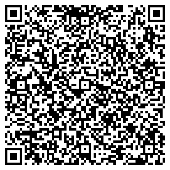 QR-код с контактной информацией организации КАПИТАЛ РЕСУРС