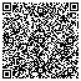 QR-код с контактной информацией организации РЕСТЭЙТ