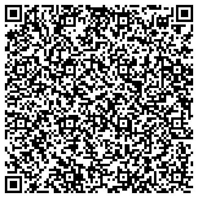 QR-код с контактной информацией организации УПРАВЛЕНИЕ ФЕДЕРАЛЬНОЙ РЕГИСТРАЦИОНОЙ СЛУЖБЫ ПО НОВОСИБИРСКОЙ ОБЛАСТИ