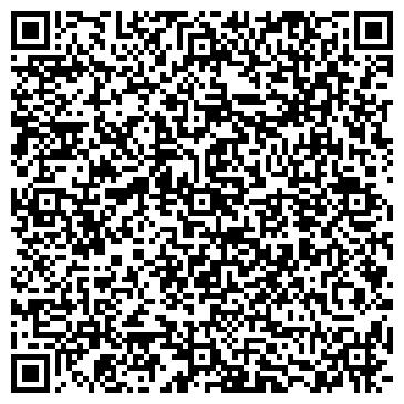 QR-код с контактной информацией организации ЮРИДИЧЕСКАЯ КОМПАНИЯ РИВЬЕРА