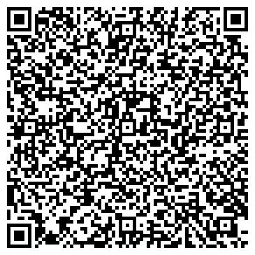 QR-код с контактной информацией организации ТОРФОПРЕДПРИЯТИЕ ТАТАРКА ПРУТП